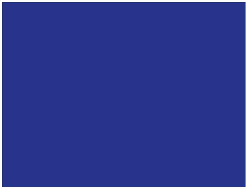 Maile Hausverwaltung