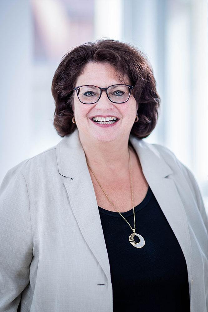 Susanne Windhösel